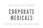 Corporate-medicals-150x150